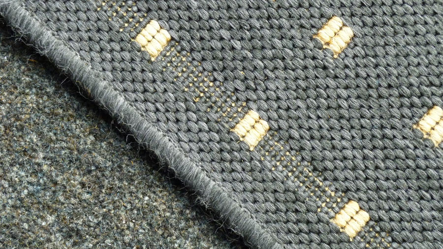 Carpet Weave HD Wallpaper > Carpet Weave Wallpaper 1080p
