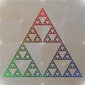 Triforceception by kraftkirby