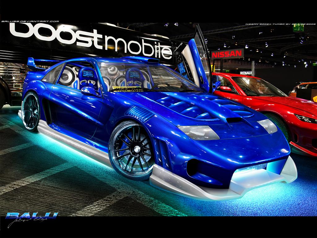 Nissan 300zx, 2012 Nissan Versa New Gallery 2010, 2009 Nissan PathFinder  Top Gallery,