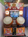 Playland Japan