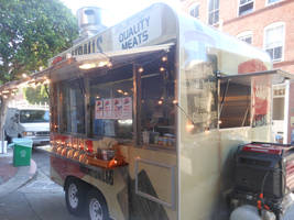 Food Truck 3 by discoinferno84