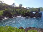Pailoa Bay