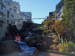 Lombard Street Revisited