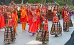 2014 Korean Day Cultural Festival