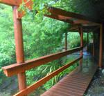 Kula Garden Trail