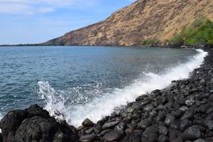 Kealakekua Bay, Hawaii by discoinferno84