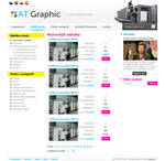 polygraphic machines reseller