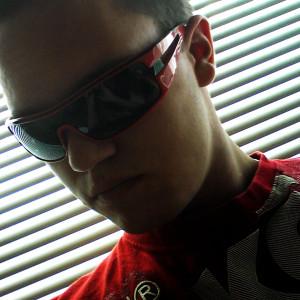 aevel's Profile Picture