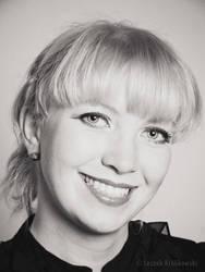 Ania BW