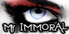 My Immoral - Group Icon? by el-Jimmeister