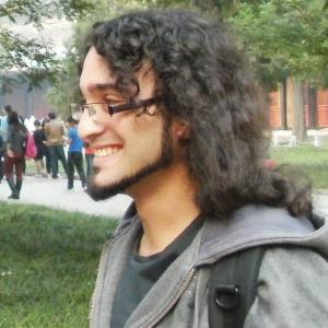 Dantert's Profile Picture