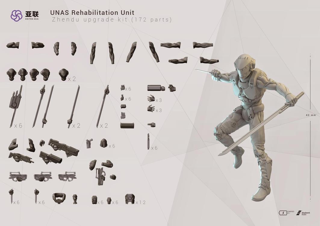 unas_rehabilitation_unit_by_dantert-d8rhj9g.jpg