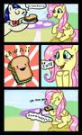 kawai sandwich