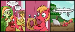 Big Mac Origins by CSImadmax