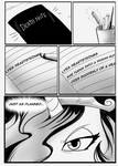 Lyra Note