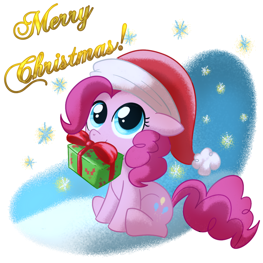 christmas_2011_by_csimadmax-d4k466t.png