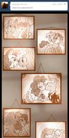 tumblr comic 24