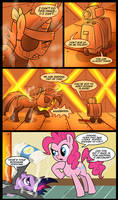 microwave by CSImadmax