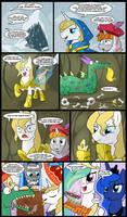 Dragon Quest XIX: Quest for the Dragon