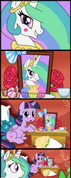 Offering by CSImadmax
