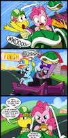 Karts by CSImadmax