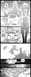 RRR Chapter One -Part 2- by Neemh