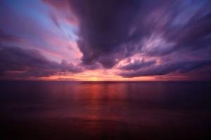 Sky capture.. by Rnd-ang