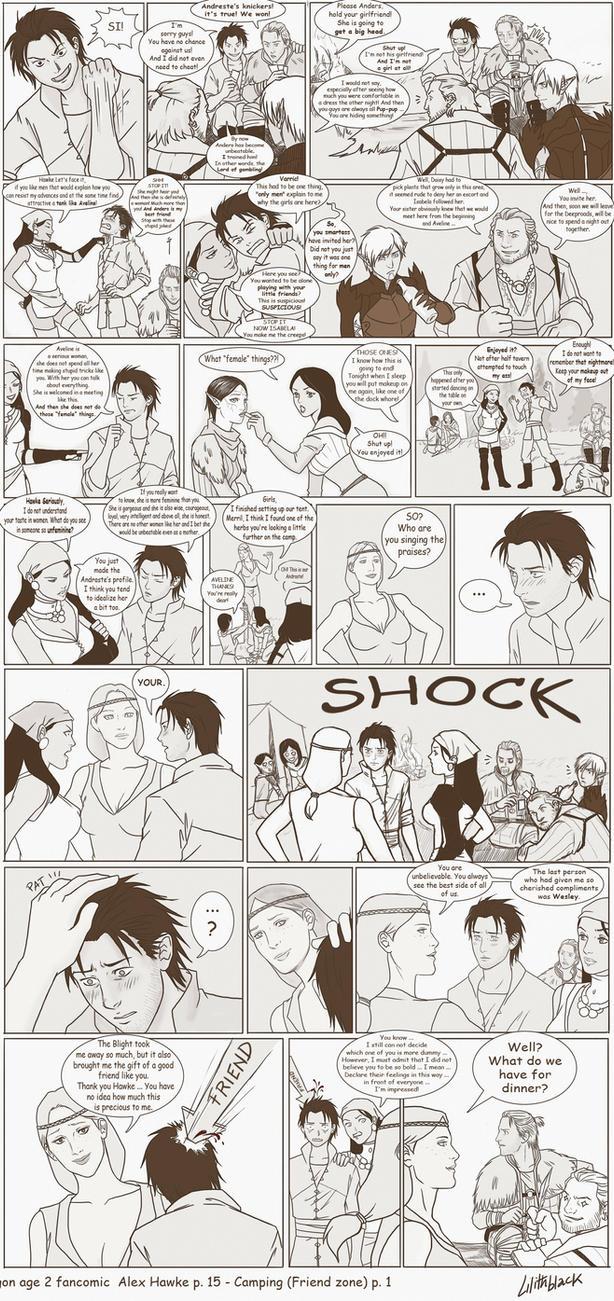 Alex Hawke p.15 ing by Lilithblack