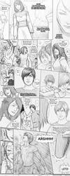 Fenris+Gwern (crazy Tevinter story just for fun) 6 by Lilithblack