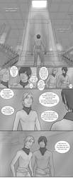 Fenris+Gwern (crazy Tevinter story just for fun)16 by Lilithblack