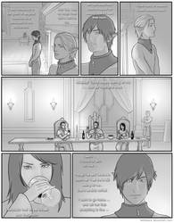 Fenris+Gwern (crazy Tevinter story just for fun)17 by Lilithblack