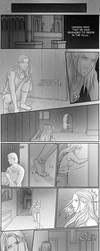 Fenris+Gwern pag. 22  23 by Lilithblack