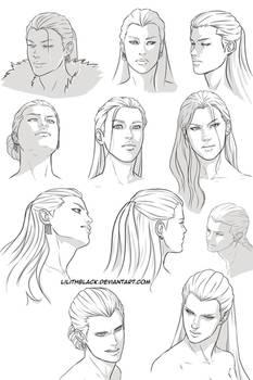 Gwern Hawke expressions