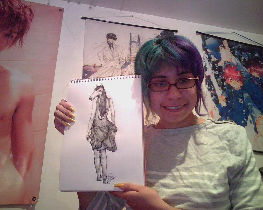 Iwakura-Akisuki's Profile Picture