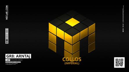 L07: COLLOS LOGO