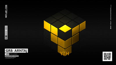 L09: YTH LOGO