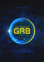 GR8: Vol. 1