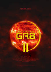GR8: Vol. 2