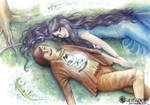 Syn and Yuka - 2nd version