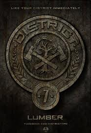 District 7 (Ash's district) by assassin-murder