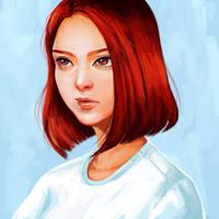 2016 avatar