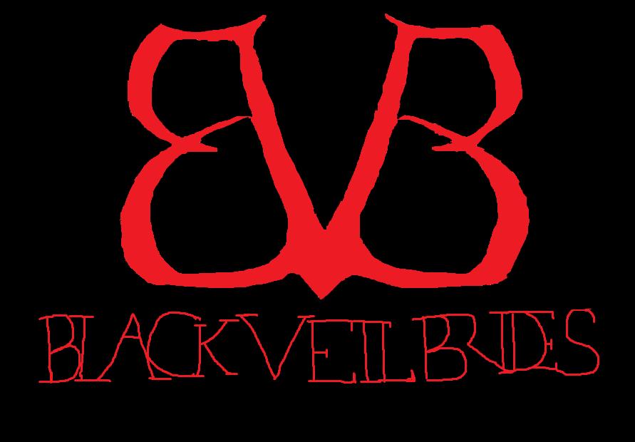 Nhk Logo Black Related Keywords & Suggestions - Nhk Logo ...