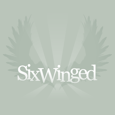 SixWinged's Profile Picture