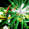 Chaos Control by Lord-Kuro