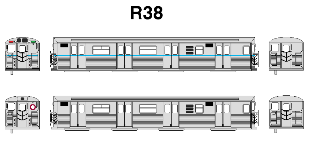 r38 fleet model by thefranksterchannel on deviantart. Black Bedroom Furniture Sets. Home Design Ideas