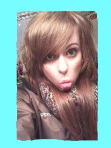 XxMewMewTheMuffinxX's Profile Picture
