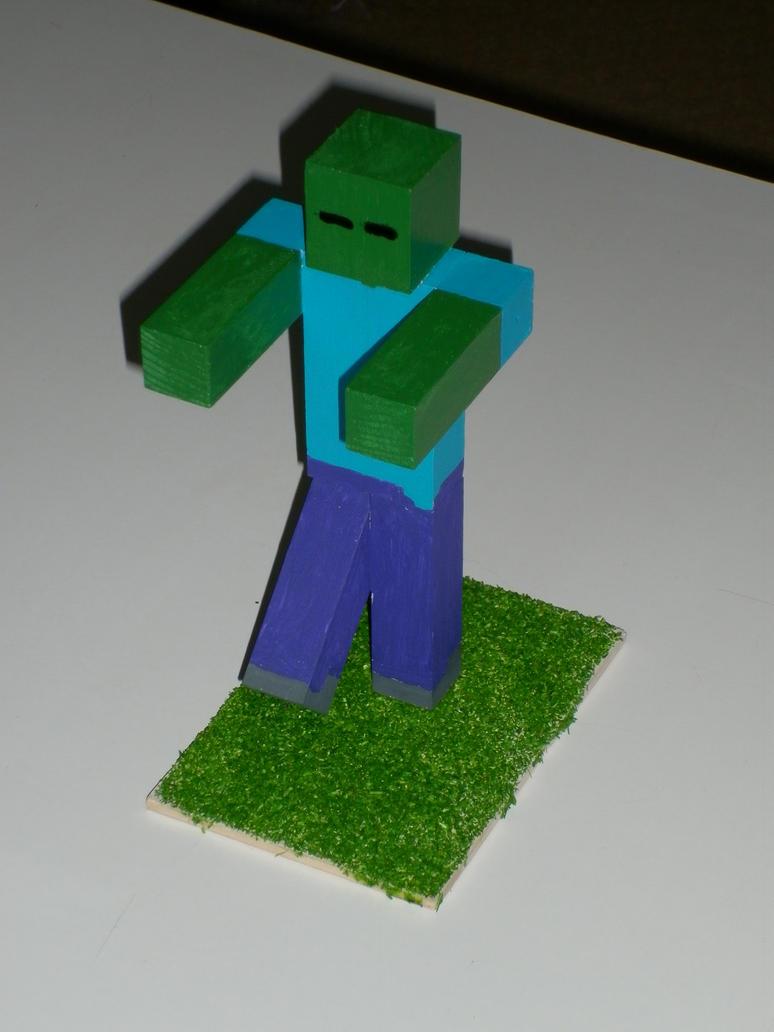 minecraft figuren download