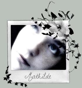 matyld's Profile Picture