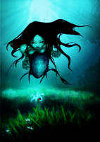 Sirene by Dome