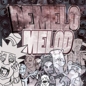 Demelo-Melod's Profile Picture